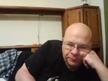 joefreedom826 cam video
