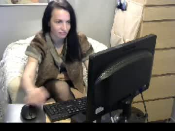 maryprovocative webcam video