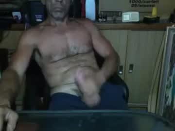 panagos1965 chaturbate blowjob video