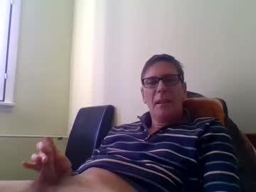rothmans1972 chaturbate cam video
