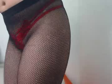 hottiebrownie blowjob show