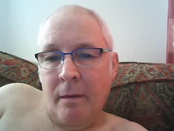 brandzhatch record video with dildo