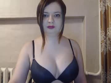 chubby_mary premium show from Chaturbate.com