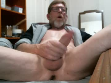 cockplay8 chaturbate private show video