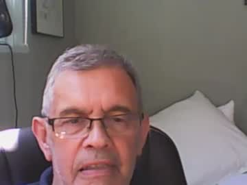 davygravy record public webcam from Chaturbate