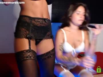 one_more_cum show with toys