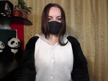 _wild_rose_ video with dildo