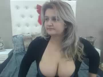 ladycory private show from Chaturbate