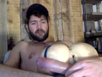 magicmushroom7 video with dildo from Chaturbate