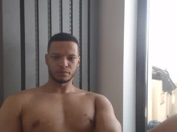 0_kingsley chaturbate video with dildo