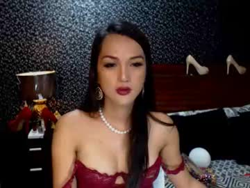 gloriousgoddess69 private webcam from Chaturbate