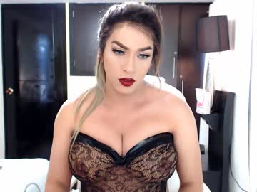 laurasofia0930 webcam show from Chaturbate