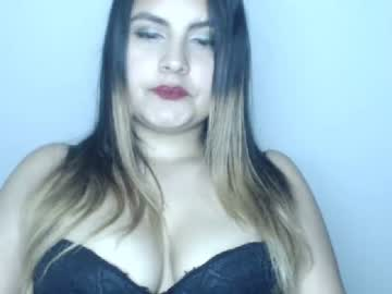 prinxt record private sex video from Chaturbate