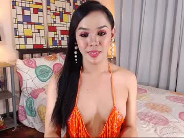topandreats chaturbate video with toys