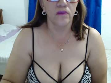 wettcandice record public show from Chaturbate