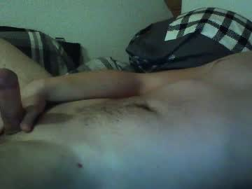 german_slavexx show with toys from Chaturbate.com