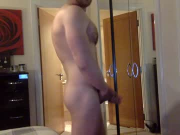 hungandstraight record private sex video from Chaturbate