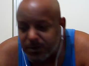 peter0106 chaturbate private webcam