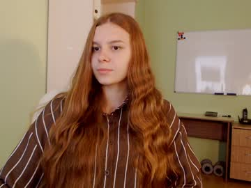 annie_boston record private XXX show from Chaturbate