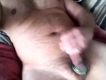 cockmonkey1 record public webcam video from Chaturbate