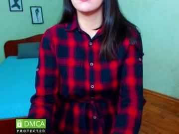 dandelionyn webcam