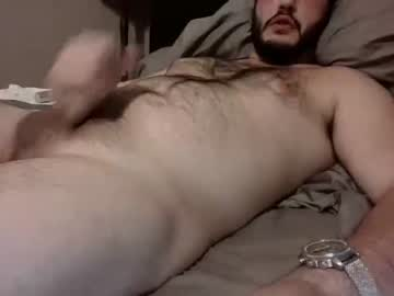hookup3 record private webcam from Chaturbate