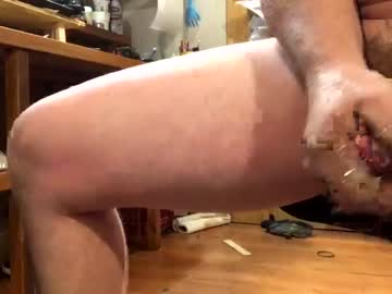 tbone4utwo2 record cam show from Chaturbate