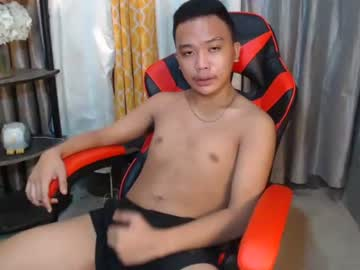 xyourmrpositive69x webcam video from Chaturbate