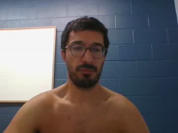 johnparis7575 record webcam show from Chaturbate
