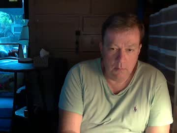 per4mance59 webcam show from Chaturbate