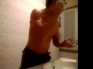 alesalescam private XXX video