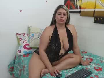 latina2hot69 record public webcam video