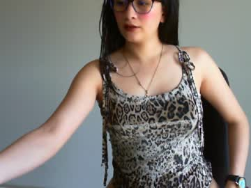 lucy_amunet00 cam video from Chaturbate.com