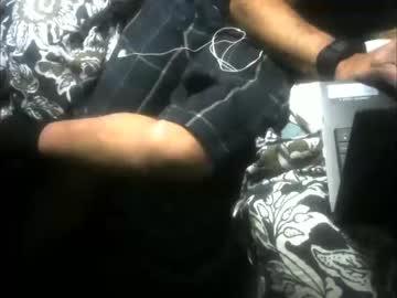 badassmotherfuckingcowboy chaturbate cam show