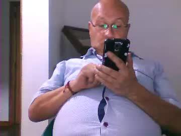 farcalcol public webcam from Chaturbate.com