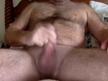 hornycop911 record blowjob show from Chaturbate