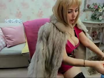 calliopy premium show video from Chaturbate.com