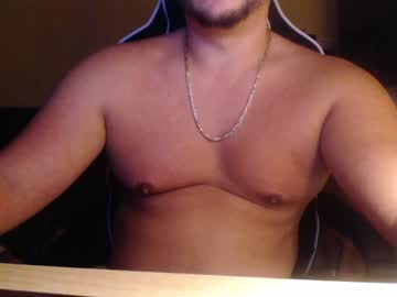 jacksparrowx88x record private show from Chaturbate.com