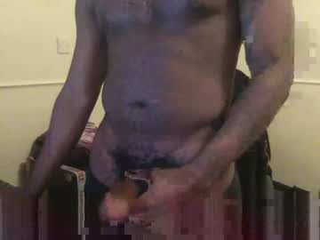 newdickblack blowjob video