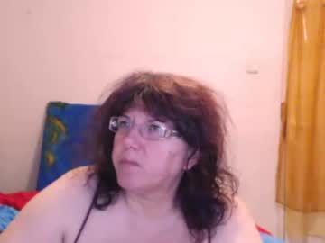 hugetitsxxx chaturbate nude record