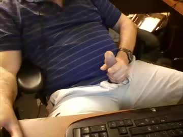 mmmm344 video with toys from Chaturbate.com