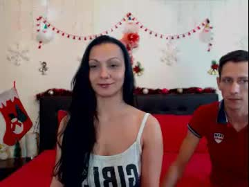 0hnaughtycouple record show with cum from Chaturbate