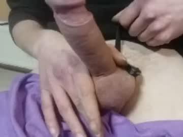 njb chaturbate video with dildo