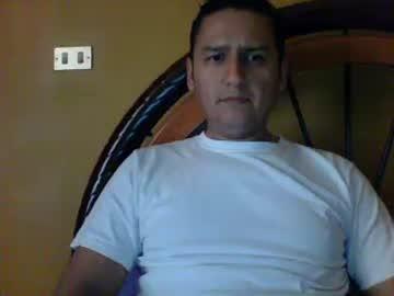 pepinohot chaturbate public webcam video