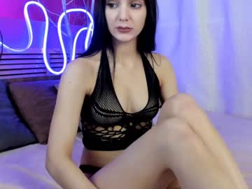 jasmin_moonlight private show from Chaturbate.com