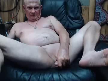 taylorco69 chaturbate public webcam