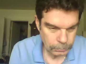 hairyman1 premium show video from Chaturbate
