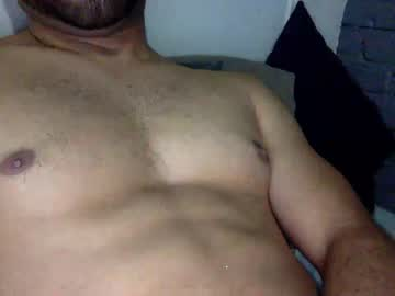 montana718brooklyn private show from Chaturbate