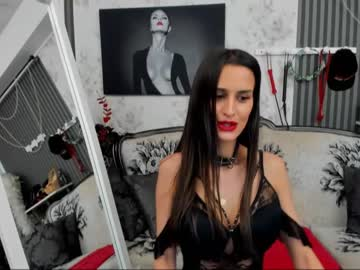 queenrafaela public webcam