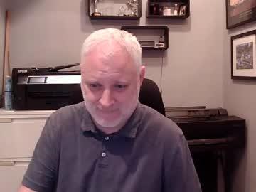 silverfox68 private XXX video from Chaturbate.com